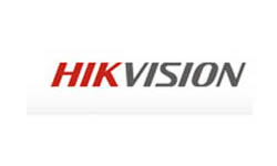 Hikevision